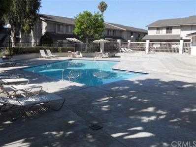 5950 Imperial UNIT 90, South Gate, CA 90280 - MLS#: RS17242581