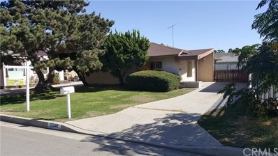 17046 California Avenue, Bellflower, CA 90706 - MLS#: RS17242848
