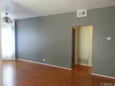 93 Huntington, Irvine, CA 92620 - MLS#: RS17244396