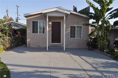11936 169th Street, Artesia, CA 90701 - MLS#: RS17244468