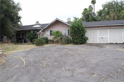13051 Saint Thomas Drive, North Tustin, CA 92705 - MLS#: RS17247444