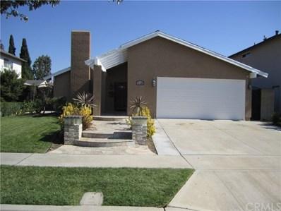 17128 Leslie Avenue, Cerritos, CA 90703 - MLS#: RS17250005