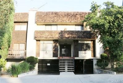 226 S La Fayette Park Place S UNIT F, Los Angeles, CA 90057 - MLS#: RS17256069