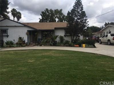 16632 California, Bellflower, CA 90706 - MLS#: RS17256442