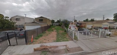 2114 Nord St, Compton, CA 90222 - MLS#: RS17257805