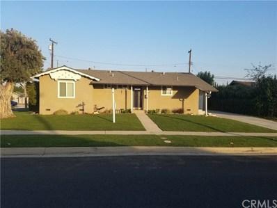 11624 Hollyview Drive, La Mirada, CA 90638 - MLS#: RS17260929