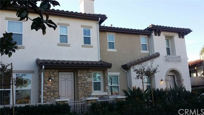 481 N Magnolia Avenue UNIT 2, Anaheim, CA 92801 - MLS#: RS17262782