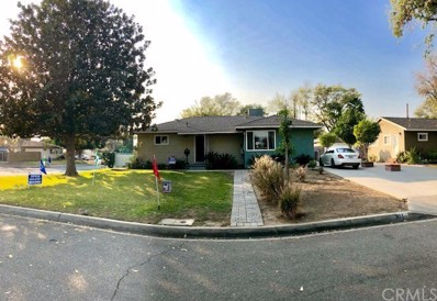 301 N Yaleton Avenue, West Covina, CA 91790 - MLS#: RS17263975