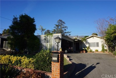 3035 Hermosa Avenue, La Crescenta, CA 91214 - MLS#: RS17264761