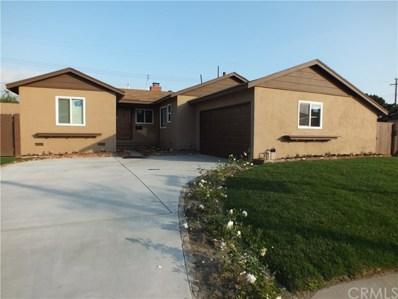 7436 McNeil Way, Buena Park, CA 90620 - MLS#: RS17270327