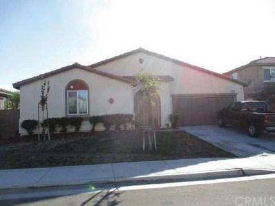 53008 Alba Street, Lake Elsinore, CA 92532 - MLS#: RS17273271