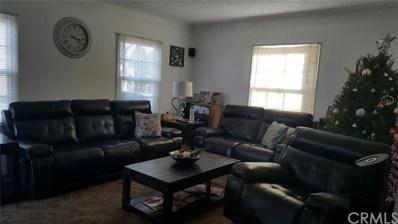 5891 Walnut Ave., Long Beach, CA 90805 - MLS#: RS17274406