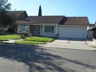 18723 Christina Avenue, Cerritos, CA 90703 - MLS#: RS17275297