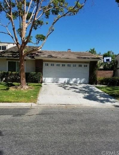 17212 Chestnut, Irvine, CA 92612 - MLS#: RS17276070