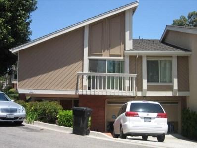 811 W Glenwood Circle, Fullerton, CA 92832 - MLS#: RS17276331
