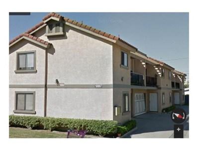 Artesia, CA 90701