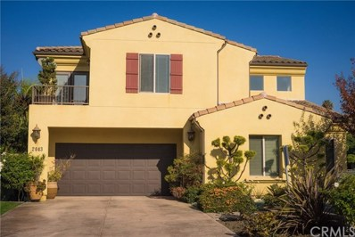 2043 248th Street, Lomita, CA 90717 - MLS#: RS17279036