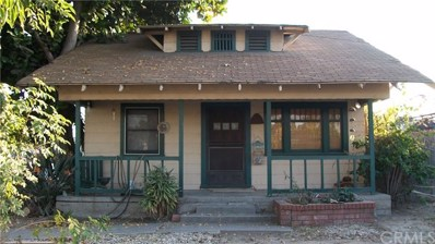 8232 Artesia Boulevard, Buena Park, CA 90621 - MLS#: RS17280747