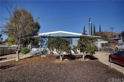 22124 Valley, Wildomar, CA 92595 - #: RS18001130