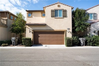 14582 Rochester Avenue, Chino, CA 91710 - MLS#: RS18002015