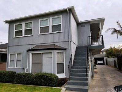 8950 Burke Avenue UNIT D, South Gate, CA 90280 - MLS#: RS18002227