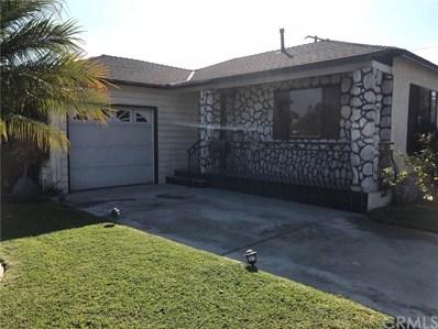 9402 Homebrook, Pico Rivera, CA 90660 - MLS#: RS18002482