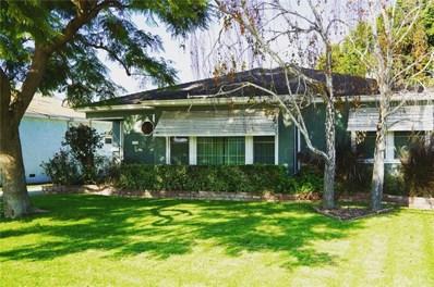 10129 Washington Street, Bellflower, CA 90706 - MLS#: RS18002979