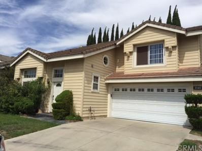 5540 Stratford Circle, Buena Park, CA 90621 - MLS#: RS18007232