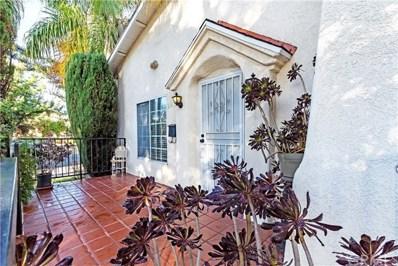 2247 White Street, Pasadena, CA 91107 - MLS#: RS18007990
