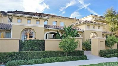 201 Wild Lilac, Irvine, CA 92620 - MLS#: RS18012880
