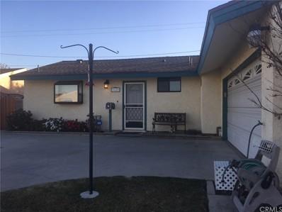 5642 Cynthia Lane, Cypress, CA 90630 - MLS#: RS18015017