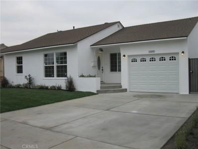 12202 S Dunrobin, Downey, CA 90242 - MLS#: RS18018687