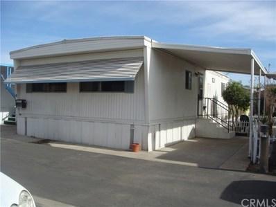 12147 Lakeland Road UNIT 4, Santa Fe Springs, CA 90670 - MLS#: RS18018990