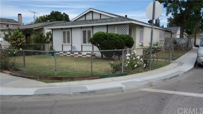 12002 169th Street, Artesia, CA 90701 - MLS#: RS18018995
