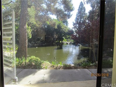 12750 Centralia Street UNIT 133, Lakewood, CA 90715 - MLS#: RS18020696