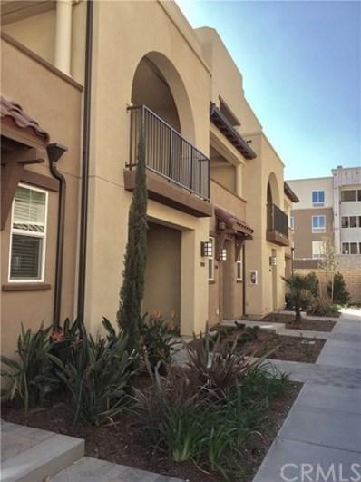 5980 Spring Street, Buena Park, CA 90621 - MLS#: RS18025573
