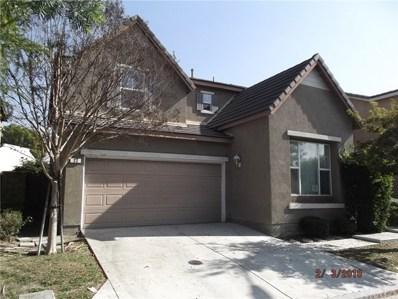33 Dallas Street, Buena Park, CA 90621 - MLS#: RS18026241