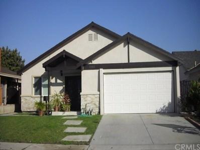 12355 Carnaby Street, Cerritos, CA 90703 - MLS#: RS18026542