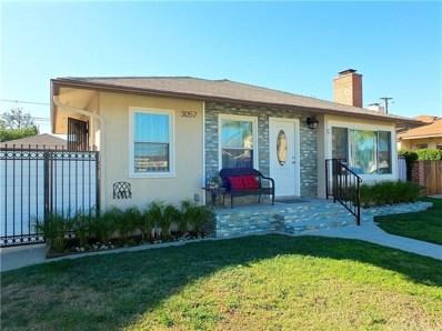 3057 N Greenbrier Road, Long Beach, CA 90808 - MLS#: RS18027302