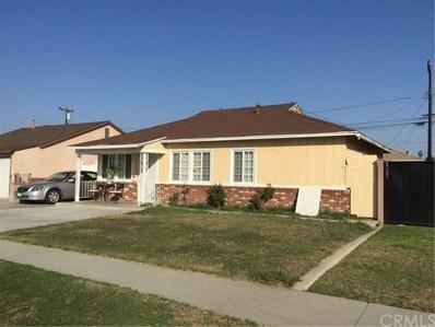 13932 Fairford Avenue, Norwalk, CA 90650 - MLS#: RS18030445