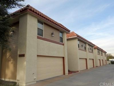 7429 Firestone Place UNIT 6, Downey, CA 90241 - MLS#: RS18031860