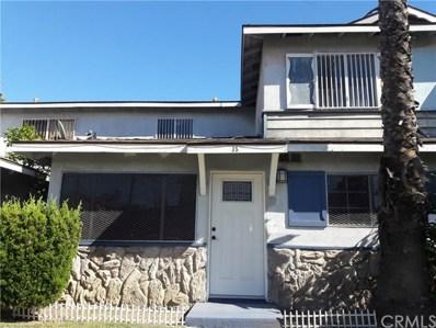 35 Scottsdale N, Carson, CA 90745 - MLS#: RS18035490