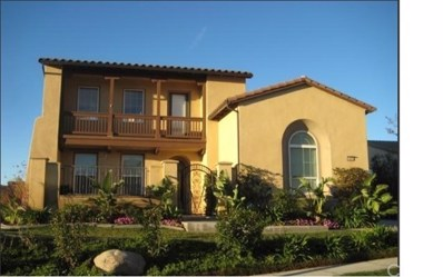 12675 Encino Court, Rancho Cucamonga, CA 91739 - MLS#: RS18036974