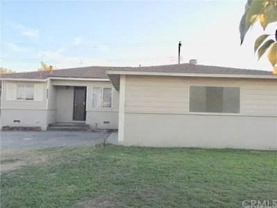 12238 Spry Street, Norwalk, CA 90650 - MLS#: RS18037978