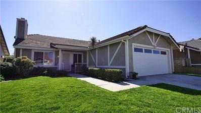 6811 Arthur Court, Chino, CA 91710 - MLS#: RS18038712