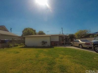 18244 E Payson Street, Azusa, CA 91702 - MLS#: RS18039236