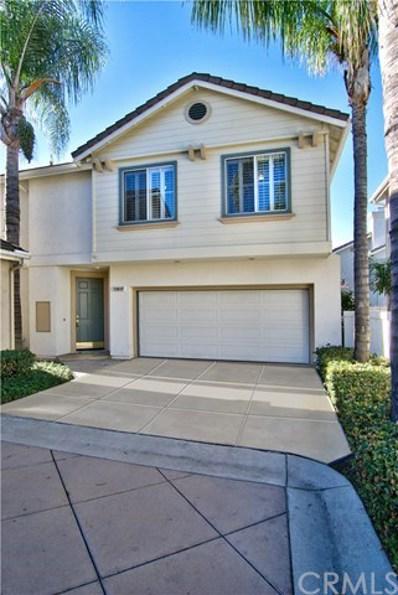13617 Kellwood Court, La Mirada, CA 90638 - MLS#: RS18039308