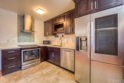 3301 Santa Fe Avenue UNIT 131, Long Beach, CA 90810 - MLS#: RS18041582