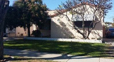 8625 Garden View Avenue, South Gate, CA 90280 - MLS#: RS18042631
