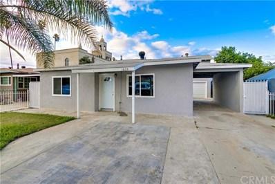 1605 E San Marcus Street, Compton, CA 90221 - MLS#: RS18051544
